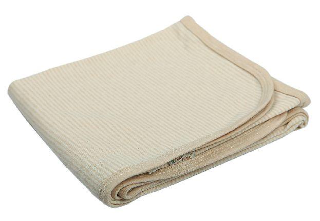 Одеяло B12EA10BE002