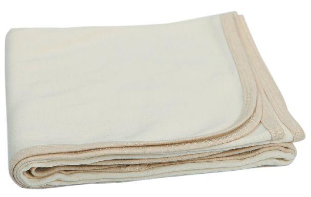 Одеяло B12EA10BW001
