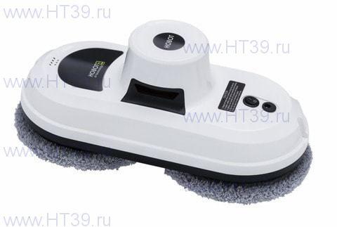 Робот-мойщик IBoto win-168