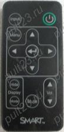 SMART 60WI, LR40wi, U100, UF55, UF60, UF65, UF70, UF75, UX60, UX80, V25, V30, X800ix