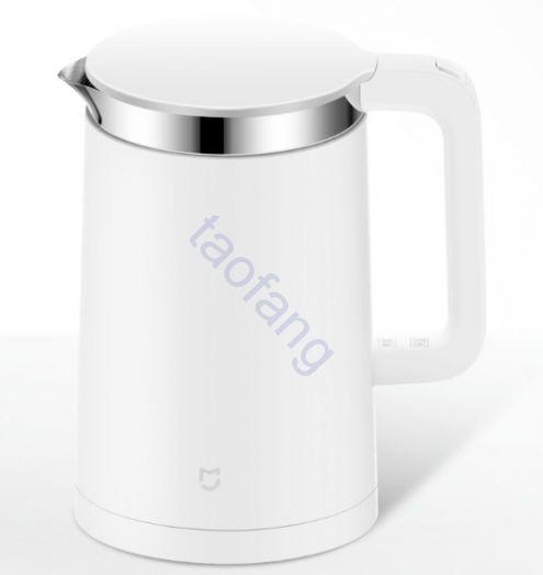 чайник Xiaomi Mi Smart Kettle