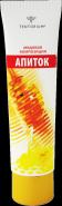 Апиток (100 г)