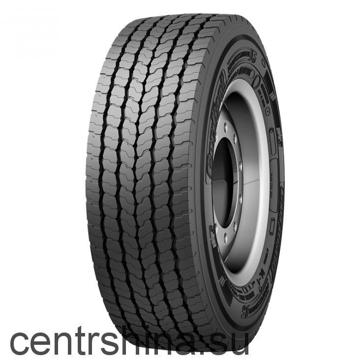 315/60R22.5 Cordiant Professional DL-1 152/148L Грузовая шина