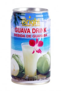 Напиток Гуава Bright