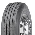 385/65R22.5 Sava Avant 4 PLUS 160K грузовая шина