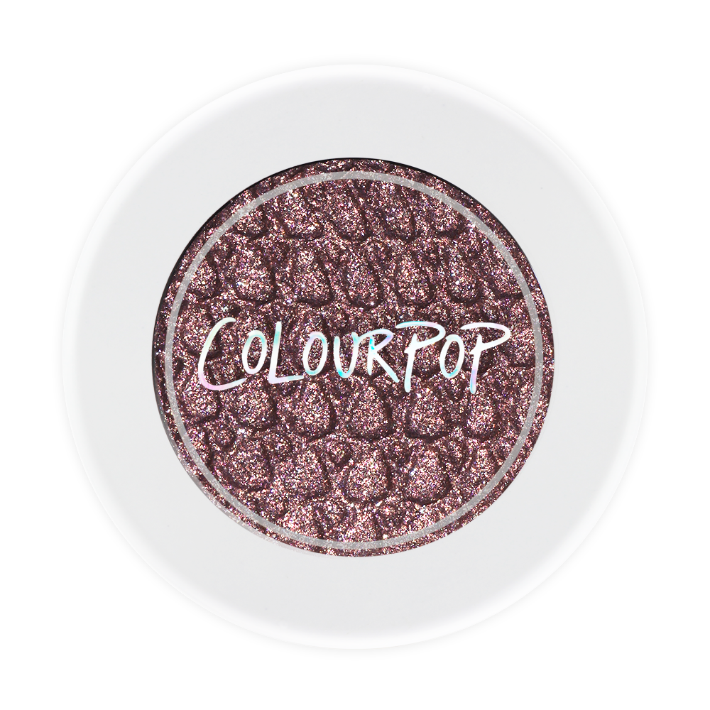 Тени для век Colourpop - Cricket