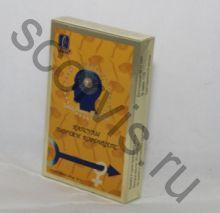 Линчжи кордицепс 24 капсулы по 140 мг