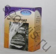 Лиственничная губка (трутовик лиственничный) 30 г