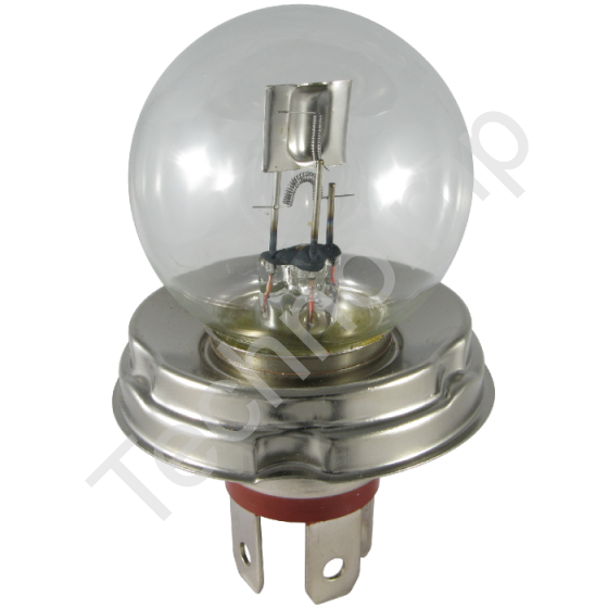 LYNX L10545 'Лампа галогенная R2'