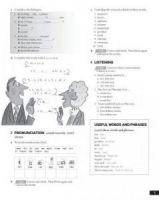 English File 3rd Elementary Workbook with key and iChecker