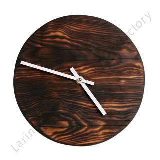 Часы Kythera P0122
