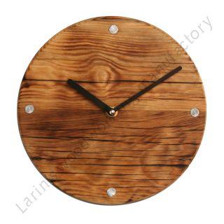 Часы Kythera P0222