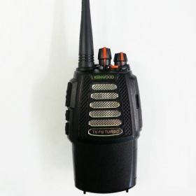 Рация Kenwood TK-F6 Turbo UHF 9 Ватт