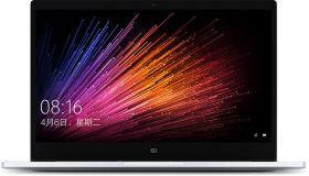"""Ноутбук Xiaomi Mi Notebook Air 12.5"""" (Intel Core m3 7Y30 1000 MHz/12.5""""/1920x1080/4Gb/256Gb SSD/DVD нет/Intel HD Graphics 615/Wi-Fi/Bluetooth/Win 10 Home)"""