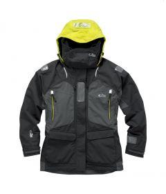 Женская водонепроницаемая куртка OS22JW_16