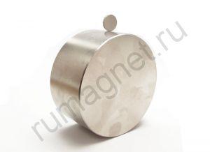 Купить магнит 60х30 мм