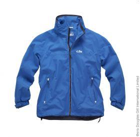 Куртка Inshore_IN71J