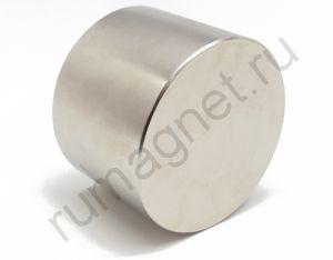 Мощный магнит 70 40 мм