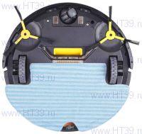 Робот-пылесос PANDA X900 Wet Clean