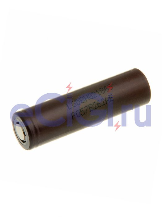Аккумулятор LG HG2 18650 3000 mah 20 A