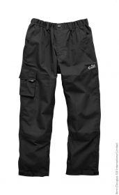 Мужские водонепроницаемые брюки Sailing_4362
