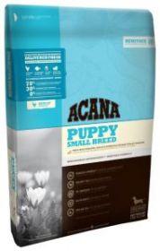 Acana DOG Puppy Small Bread д/щенков мелких пород