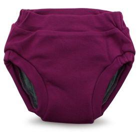 Тренировочные трусики Ecoposh Boysenberry L до 18 кг (3г +)