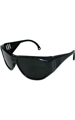очки открытые защитные ОЗ- 4 «progress»