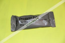 Протеиновый батончик (ИРП армия Дания)