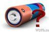 Электротовары, батарейки