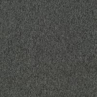 Ковровая плитка Sky 33882