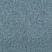 Ковровая плитка Sky 44382