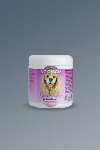 Bio-Groom Super Cream. Кондиционер-концентрат для собак