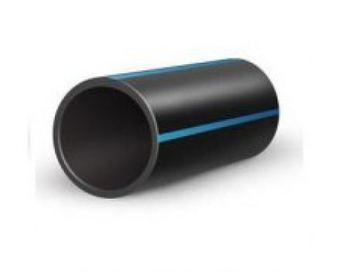 труба Джилекс пнд ПЭ-100  16 атм.    32х3,0