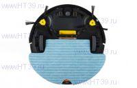 Робот-пылесос Panda X1