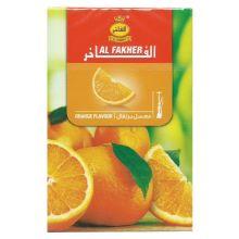 Al Fakher Апельсин и мята