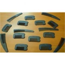 Турмалиновые расчёски