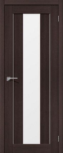 Дверь Портас S25 Орех шоколад