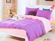 РАСПРОДАЖА!!!Комплект постельного белья 3 D ( семейный)-995 руб