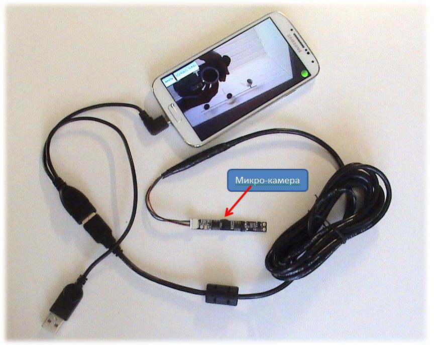 4G/LTE Redmi RealVisor-микро