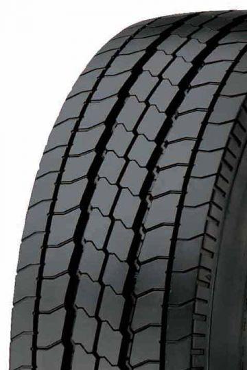 215/75R17.5 SAVA AVANT 4 126/124M M+S Грузовая шина