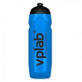 Бутылка для воды 0.75л
