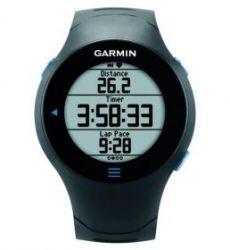 Спортивный GPS навигатор Garmin Forerunner 610