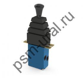 Блок управления 250 BHM