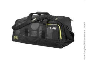 Сумка L059_Cargo Bag