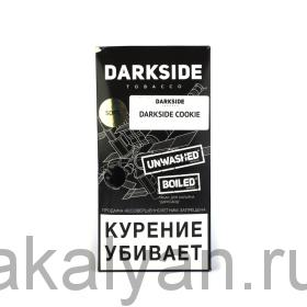Dark Side Cookie-Soft