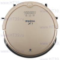 Робот-пылесос Panda X1 (моющий)