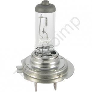 LYNX L10755 'Лампа галогенная H7'