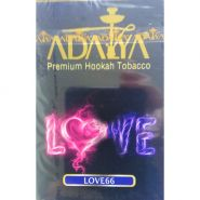 Adalya Love 66 (Лав 66)