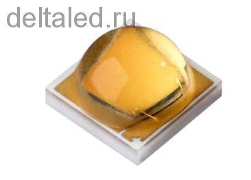 Светодиод LG Innotek ceramic 3535 5вт 4-го поколения (100 шт)